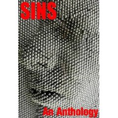 Click here to view the SINS anthology on Amazon